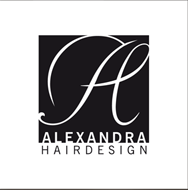 Alexandra Hairdesign